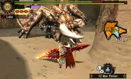 MH4U-Diablos Screenshot 013