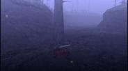 MHF1-Swamp Screenshot 009