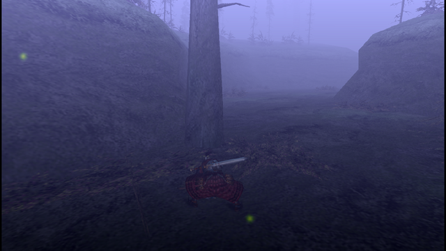 File:MHF1-Swamp Screenshot 009.png