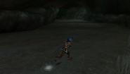 MHFU-Old Jungle Screenshot 034