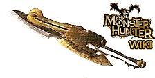 File:Bone SA (Sword).jpg