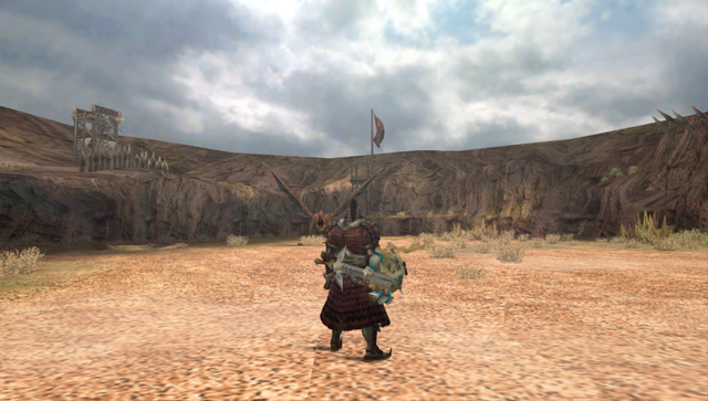 File:MHF1-Great Arena Screenshot 001.png