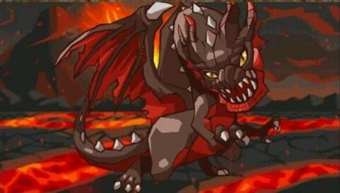 File:MHPIV-Crimson Fatalis Render 001.png