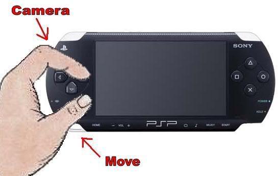 File:PSP Claw.jpg