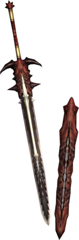 File:Weapon451.png