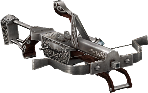 File:FrontierGen-Light Bowgun 033 Render 001.png