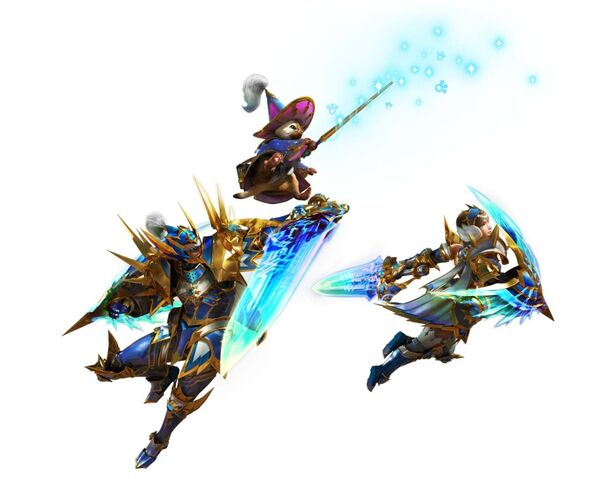 File:MH4G-Sword and Shield Equipment Render 003.jpg