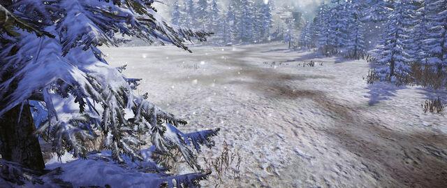 File:MHO-Clamorous Ridge Screenshot 004.jpg