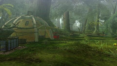 File:GrtForest-camp.jpg