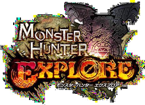 File:Logo-MHXR JP.png