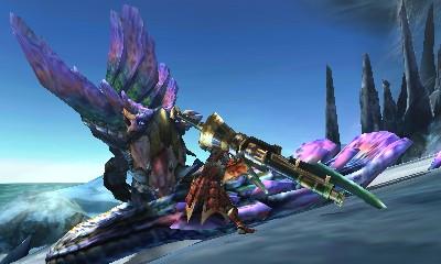 File:MH4U-Tidal Najarala Screenshot 007.jpg