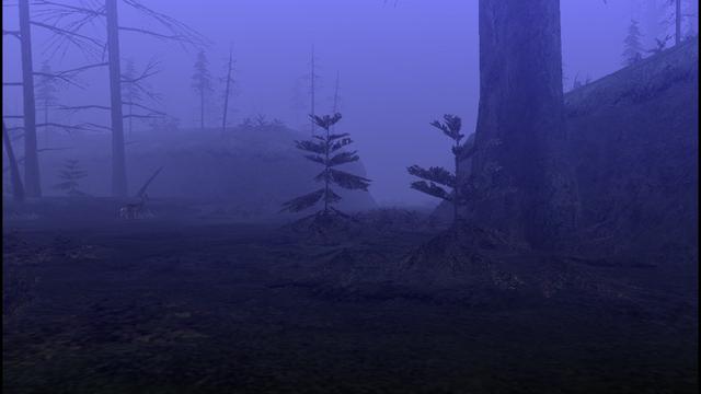 File:MHF1-Swamp Screenshot 006.png