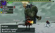 MHGen-Gammoth Screenshot 041