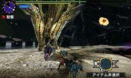 MHGen-Shagaru Magala Screenshot 014