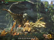 MHO-Rathian Screenshot 011