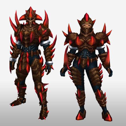 File:FrontierGen-Divol Armor 010 (Both) (Front) Render.jpg