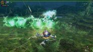 FrontierGen-Zinogre Screenshot 025