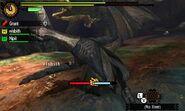 MH4U-Gypceros Screenshot 014
