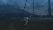 MHFU-Swamp Screenshot 016