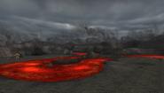 MHFU-Volcano Screenshot 008