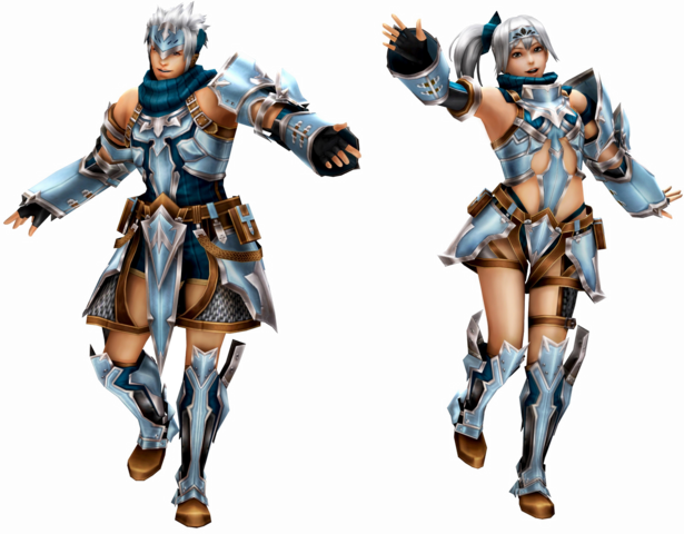 File:FrontierGen-Perifu Armor (Both) Render 2.png