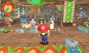 MHDFVDX-Mario Collaboration Screenshot 002