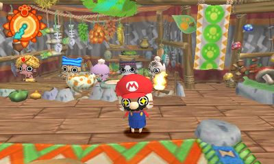 File:MHDFVDX-Mario Collaboration Screenshot 002.jpg