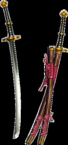 File:FrontierGen-Long Sword 098 Render 001.png