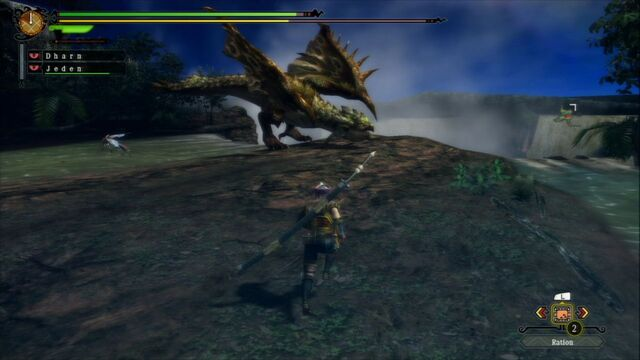 File:MH3U-Rathian Screenshot 003.jpg
