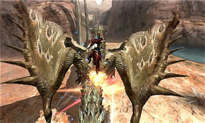 File:MHGen-Rathian Screenshot 001.jpg