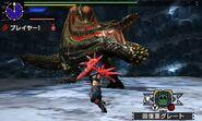MHXX-Savage Deviljho Screenshot 001