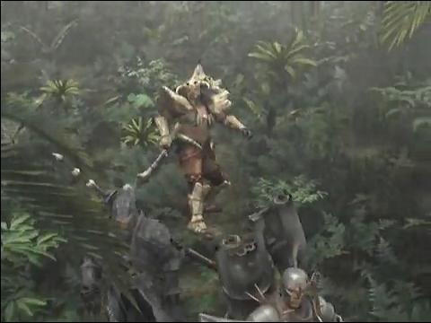 File:Monster hunter 2 opening - YouTube.flv 000172673.jpg