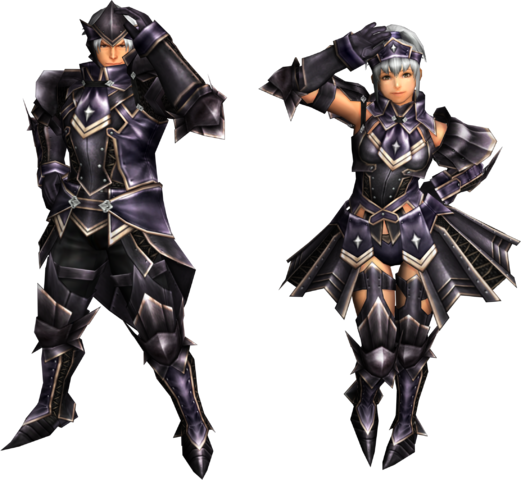 File:FrontierGen-Ometto Armor (Both) Render 2.png