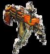 MH4-Light Bowgun Render 013