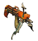 File:MH4-Light Bowgun Render 013.png
