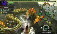 MHGen-Najarala Screenshot 022