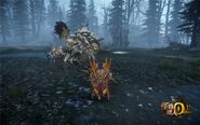 MHO-Dread Baelidae Screenshot 001