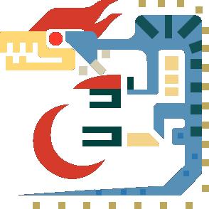 File:Velocidrome Icon.png