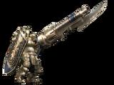 2ndGen-Gunlance Equipment Render 001
