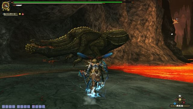 File:FrontierGen-Deviljho Screenshot 012.jpg
