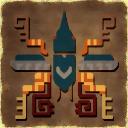 File:FrontierGen-Hornetaur Icon 02.png