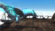 FrontierGen-Shantien Screenshot 002