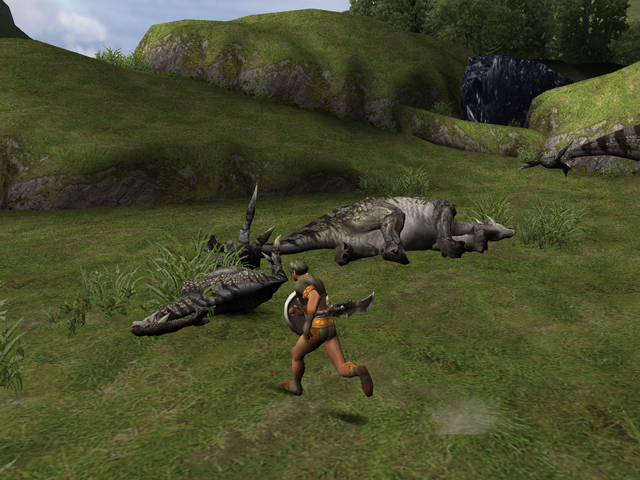 File:MH1-Aptonoth Screenshot 008.png
