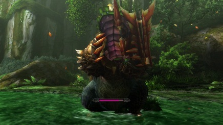 File:MH3U-Arzuros Screenshot 012.jpg