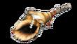MH4-Hunting Horn Render 035
