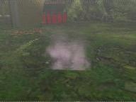 MHFO pot purple smoke