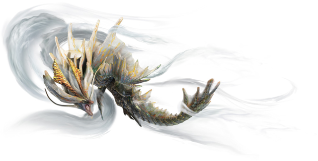 File:MHGen-Amatsu Render 001.png