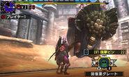 MHGen-Gammoth Screenshot 017