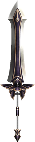 File:FrontierGen-Great Sword 047 Render 001.png