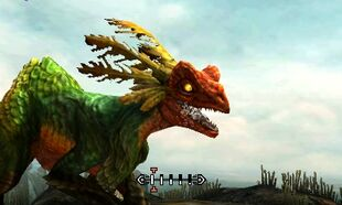 how to break great jaggi head mh4u